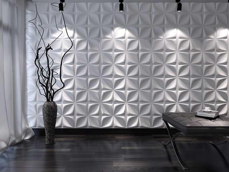 دیوار پوش سه بعدی خرید دیوار پوش سه بعدی