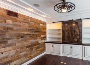 دیوار پوش طرح چوب انواع دیوار پوش طرح چوب خرید دیوار پوش طرح چوب