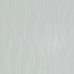 دیوارپوش P-902 (سفید موجدار)