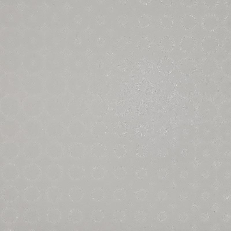 دیوارپوش P-903 (تلسکوپی دایره سفید)