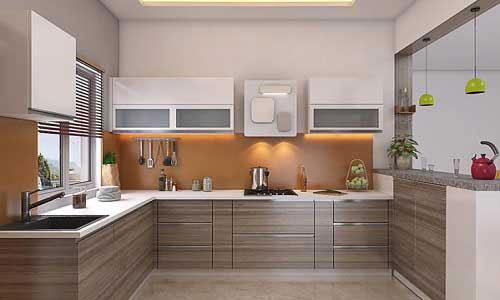 دیوارپوش آشپزخانه انواع دیوار پوش آشپزخانه خرید دیوار پوش آشپزخانه