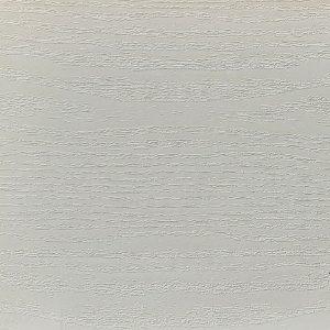 دیوارپوش P-924 (طرح چوب سفید یخچالی)