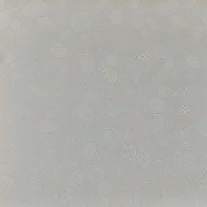 دیوارپوش P-946 (موزاییک سفید)