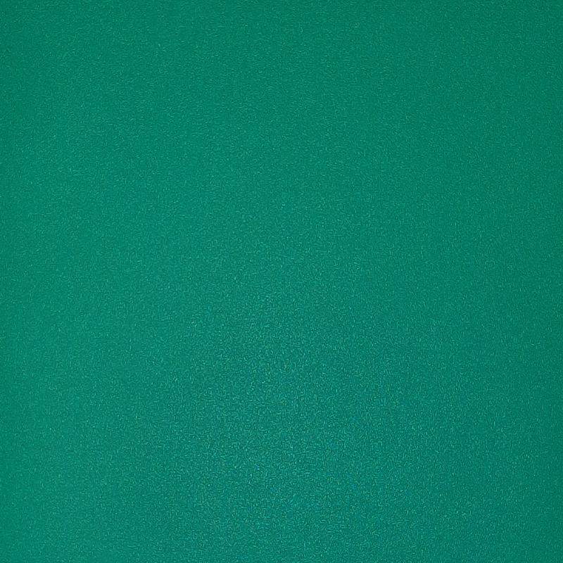 دیوارپوش P-949 (سوزنی سبز)