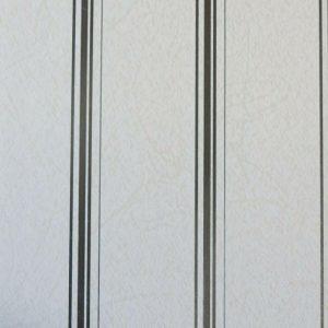 دیوارپوش H-10 (طرح اتوبان)