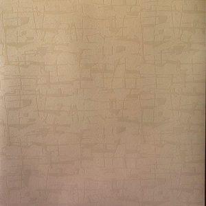 دیوارپوش P-957 (کتیبه ای کرم)
