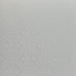 دیوارپوش P-977 (داماس صدفی)
