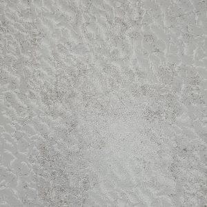 دیوارپوش P-979 (لوکس پنبه ای سفید)