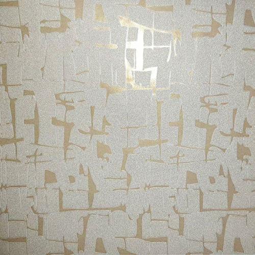 دیوارپوش کتیبه طلایی