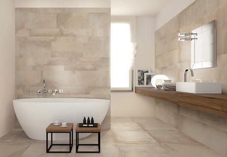 دیوارپوش حمام و سرویس بهداشتی