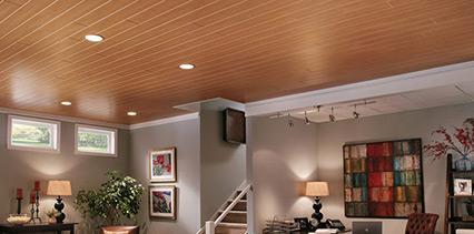 خرید دیوارپوش و سقف کاذب pvc